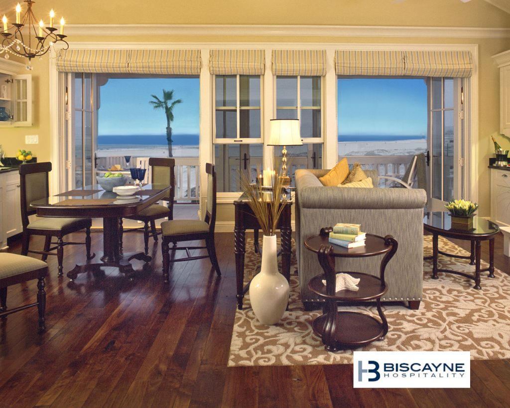 Hotel Del Coronado | San Diego, CA | Designer: Hirsch Bender Associates
